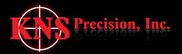 KNS Precision