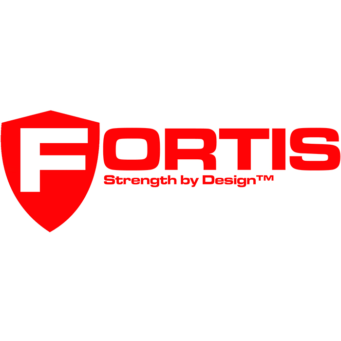 Fortis F1
