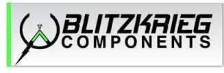 BLITZKRIEG Components