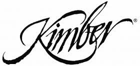 KIMBER